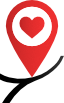 Der Liebe Wege Logo